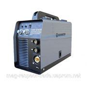 Полуавтомат для дуговой сварки WMaster MIG 280S фото