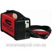 Аппарат воздушно-плазменной резки Telwin Tecnica Plasma 34 Kompressor 230 V фото