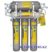 Фильтры для воды в Астане фото