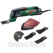 Электрошаберы BOSCH Bosch PMF 180 E SET 0.603.100.022 фото