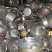 Покупка и продажа металлов, металлолома фото