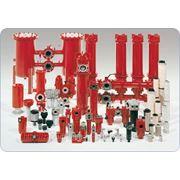 HYDAC Гидроаккумуляторы,HYDAC Фильтрующие элементы,HYDAC Насосы,HYDAC Клапаны,HYDAC Гидрораспределители,HYDAC Автоматическиe фильтры, теплообменники. фото