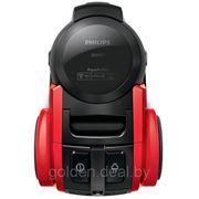 Пылесос PHILIPS FC8950 фото