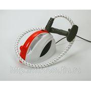 Парогенератор mb 0,75л 1250вт (х2) (805370) фото