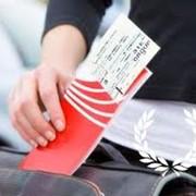 Бронирование Авиабилетов, продажа авиабилетов, авиабилеты бронирование, авиабилеты продажа, заказ авиабилетов, авиабилеты заказ, Авиакасса, продажа билетов, билеты, билеты продажа, Туристические услуги, услуги, фото