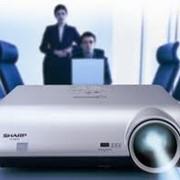 Видео проекторы фото