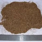 Биосорбент Форест для очистки, рекультивации и ликвидации разливов нефти с любых поверхностей фото