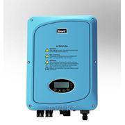IMars BG3KTL Солнечный инвертор однофазный INVT 3 кВт фото