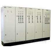 Низковольтные комплектные устройства (НКУ) фото