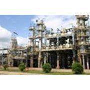 Высококачественное европейское масло Orlen Oil SUPEROL CD 10W, 205литр фото