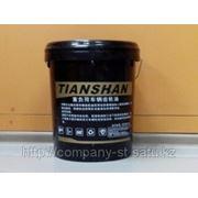 Трансмиссионное масло 85W90 (18 литров),моторное,гидравлическое масло TIANSHAN фото