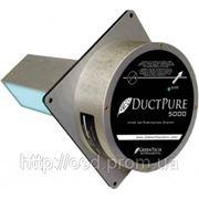 Системы очистки воздуха для вентиляции DuctPure фото