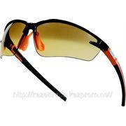 Очки защитные FUJI2 фото