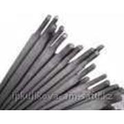 Электроды по нержавейке Е 308 д.2,5мм(Китай,А102) фото