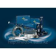 Электроды Bohler FOX OHV 2,0/250 фото