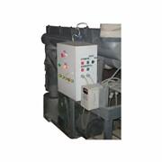 Оборудование для производства биотоплива фото