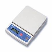 Ремонт весов электронных фото
