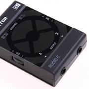 Звуковая карта Native Instruments TRAKTOR AUDIO 2 цена 3120 гривен фото