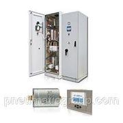 Конденсаторные установки УКМ63 – 0,4 – 50 – 12,5 У3 фото