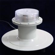 Фонарь электрический навигационный ФЭН-90МЛ для БМБЛ фото