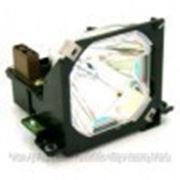 V13H010L11/ELPLP11/SP-LAMP-I09(OEM) Лампа для проектора A+K EMP-8150 фото