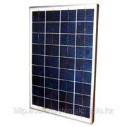 Солнечный модуль YL20(17)P525*350 фото