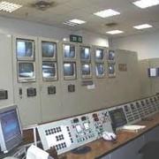 Приборы спутникового мониторинга фото