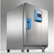 Инкубатор Heratherm Advanced Protocol Security IMH60-S, 60 л фото