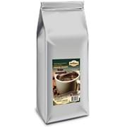 Кофе молотый DeMarco Fresh Roast фото
