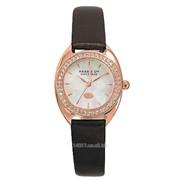 Женские часы ILC426LFA фото