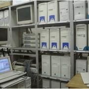 Услуги по ремонту и тестированию компьютерной техники фото