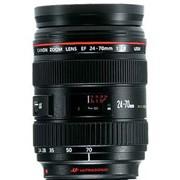 Фотообъектив Canon EF 24-70 f 2 8L USM фото