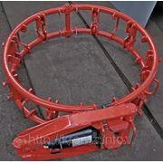 Центратор наружный гидравлический ЦНГ72 (O720мм) фото
