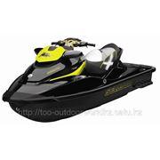 Гидроцикл Sea Doo RXT X 260/ 2013г. фото