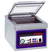 Упаковщики банкнот Vama BPI, Германия Машины для упаковки денежных знаков фото