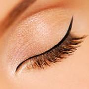 Татуаж. перманентный макияж. фото