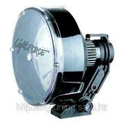 Фара водительского света LIGHT FORCE 240 мм фото