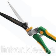 Ножницы для травы Gruntek, 350 мм фото
