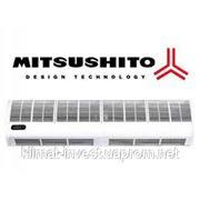 Тепловая завеса Misushito 1510 S фото