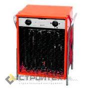 Электрический нагреватель FORTE IFH02-400(22574) фото