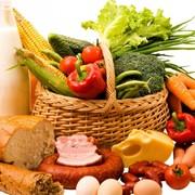 Томатная паста, концентрированные соки и пюре из фруктов, овощей и ягод, натуральных сахаров фото