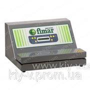 Вакуумный упаковщик Fimar MSD/300 фото