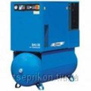 Винтовой компрессор ВК10Е-10-270 фото