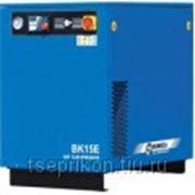 Винтовой компрессор ВК15Е-15 фото