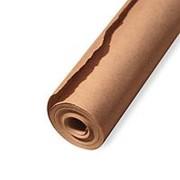Бумага крафтовая подделочная, 10 метров., плотность 70 г/м. кв., 2301 фото