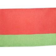 Флаг Республики Беларусь фото