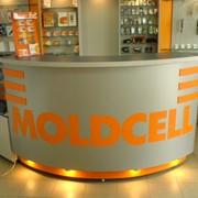 Мебель для баров в Молдове фото