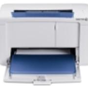 Принтеры монохромные лазерные формата A4, Принтеры монохромные лазерные формата A4 Phaser 3010 купить украина фото