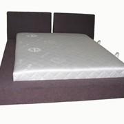 Кровать MILANO фото