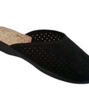 Обувь женская Adanex DIL3 Diana 18561 фото